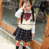 Uniform Factroy for School Uniform for Boys and Girls