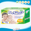 China Factroy Price Best Qualitied Baby Diaper ODM/OEM Provided