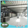 Aseismatic Fireproof Composite Sandwich Cement Wall Panel