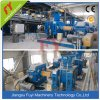 New design double drum roller compactor with great price