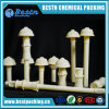 Sand Water Treatment Filtration Nozzles in ABS