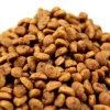 Dog Food - Dry & Bulk
