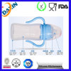 Promotional Baby Products Baby Nursing Bottle