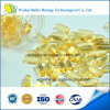 Weight Loss Cla Soft Gel Capsules 1000mg/80% Cla