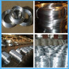 Galvanized Tie Wire with Good Price.