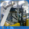 Top Quality Good Grade Dye Sublimation Paper Coating Machine