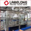 40 Heads Drinking Water Filling Machinery for Pet Bottle