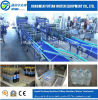 Automatic Plastic Bottle Sleeve Sealing Wrapping Machine