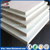 1220*2440mm Building Material Poplar Core Commercial Plywood