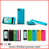 Low Price Mobile Phone Battery Case for iPhone 5c (TP-2014)