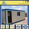 Two Storeys Container House