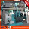 Animal/Poultry/Cattle/Fish Feed Pellet Mill Machine