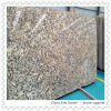 Golden Leaf Granite Slab China Arts Stone