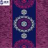 Suitable for Christmas Polyester Raschel Blanket