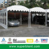 Garden Style Lovely Carport Tent with Windows