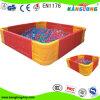 High Quality Colorful Sea Ball Pool for Kids (KL 162A)
