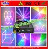 Ilda Laser Show Animation Lighting Projector