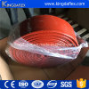 Thermal Fiberglass Hose Protective Fire Resistant Insulation Sleeve