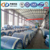 Factory Price Prime Quality Prepainted Galvanized Steel Coil (PPGI/PPGL) / Roofing Sheet
