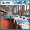 High Quality Pre-Painted Galvanized From Chnia