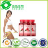 100% Organic Health Care Natural Raspberry Ketone Slimming Capsules