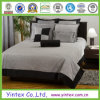High Quality 100% Cotton Hotel Bed Linen