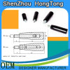 Rotating Handle / Various Plastic Parts