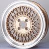 Alloy Rim Wheel