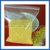 Plastic Packing Bag PE Zipper Bag