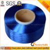 PP High Tenacity Yarn Intermingle for Webbing