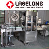 Automatic Empty Cup Shrink Sleeve Labeling Machine