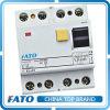 F7 4P Residual Current Device/Circuit Breaker RCCB