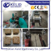 Turnkey Ce Instant Hakka Noodles Machine