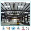 Construction Building Design Prebuilt Structural Steel Storage Warehouse