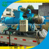 Poultry Cow Dung Dewatering Machine
