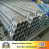 1.5 Inch Steel Pipe Galvanized Steel Pipe