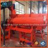 Sludge Waste Fertilizer Pellet Equipment Line