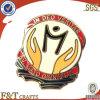 High Quality Custom Badge (FTBG4122P)