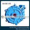 Mining Tailings Transport Centrifugal High Pressure Slurry Pump