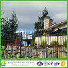 Wrought Iron Gates / Driveway Gates / Iron Gate
