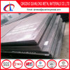 High Tensile Hot Rolled Nm500 Wearing Steel Plate