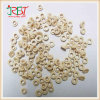 to- 220 High Temperature Insulation Particles Insulating Cap Tablet Transistor Pads Rubber Bushing