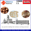 Soy Meat Production Line Tsp Making Machine