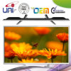 Full HD 39 Inches LED TV Hotel TV