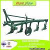 Hot Sale Share Plow Farm Plough