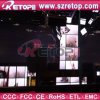 4mm SMD Indoor LED Display LED Screen (White SMD)
