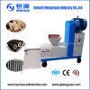 High Quality Biomass Briquette Charcoal Making Machine