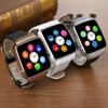 Fashion Bluetooth Bracelet Watch Phone with SIM Card Support (X6)