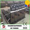 Lift Truck Fork Arm (forged & section bar) High Quality Forklift Forks