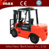 3.0ton Warehouse Equipment with Good Price (CPCD30)